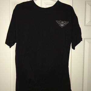 Other - Motorcycle t-Shirt